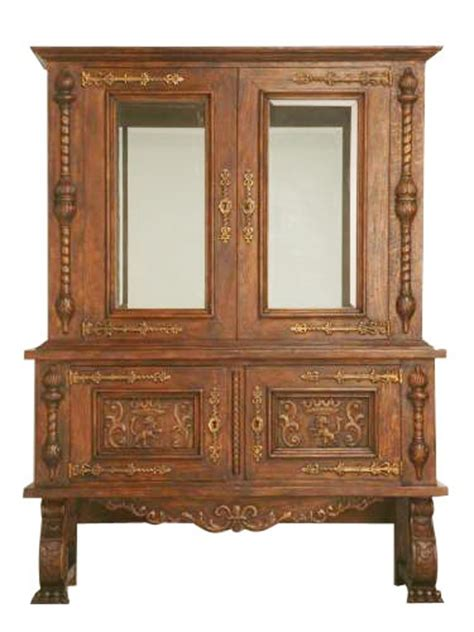 china cabinet in spanish 32 best old china cabinets images on pinterest primitive