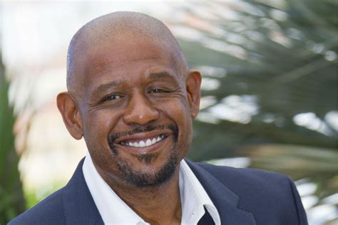 forest whitaker worth forest whitaker 2018 wife net worth tattoos smoking