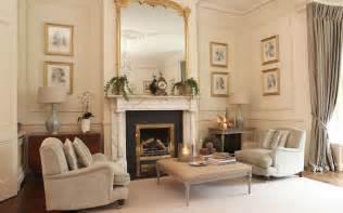 dublin interior design merrion square interiors