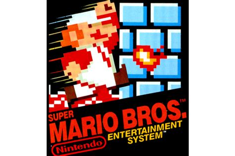 design video game cover 5 designs we love classic nintendo game covers