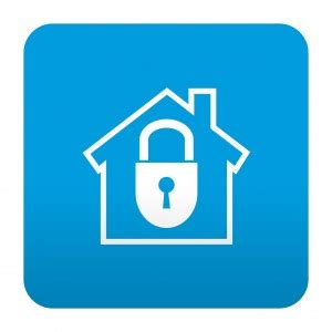 how much does home security system cost
