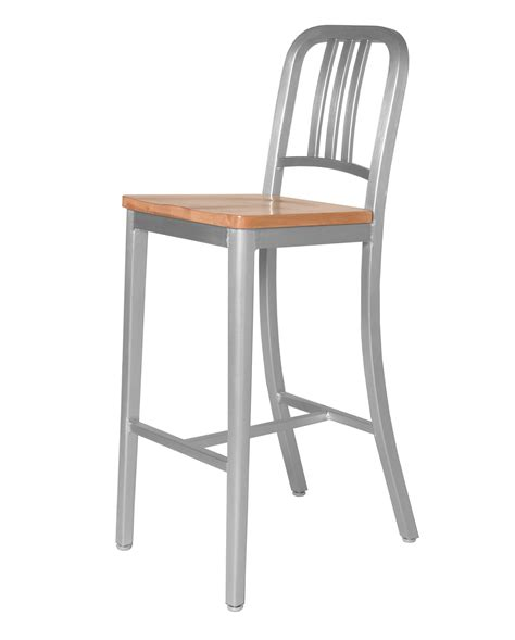 Scioto Valley Bar Stools by Marine Bar Stools About Wedding Ring And Marine