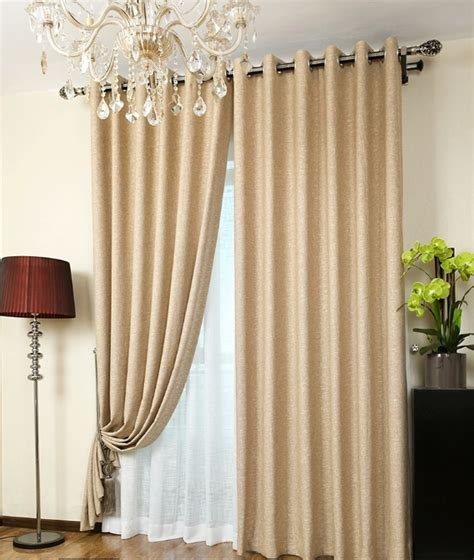 simple curtains for living room home fatare