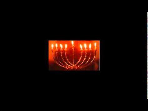 candelabro en la biblia que significa menorah qual o significado doovi