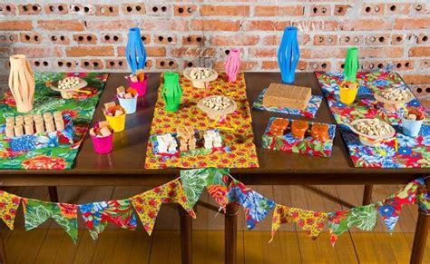 escritorio uber joao pessoa decora 199 195 o de festa junina 2018 fotos e ideias criativas