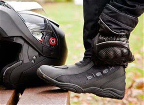 best cruiser motorcycle boots motorcycle boots motocross boots touring boots race