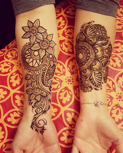 henna design arm 960 best henna mehndi and tattoos images on pinterest
