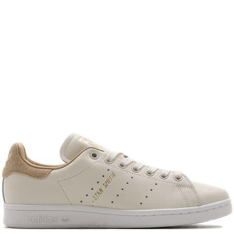 Adidas White Premium adidas premium stan smith white garmentory