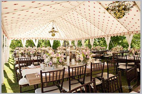 backyard rentals for weddings tents 171 houston wedding blog