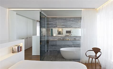 Design Shower Curtain Inspiration Fascinating Grey Bathroom Design With White Shower Curtain Also White Bathtubs As Well As Grey