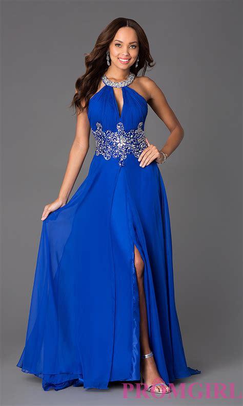 prom dresses plus size dresses prom shoes promgirl