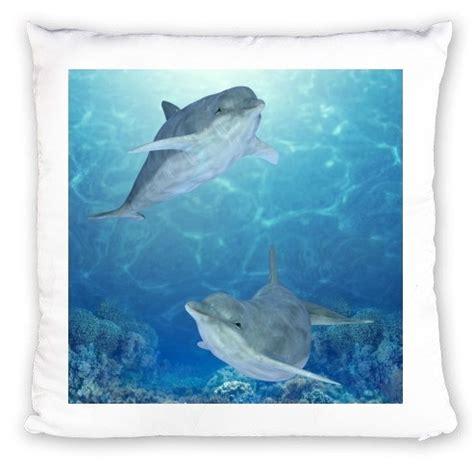 sacoche dauphin heureux pour ordinateur portable