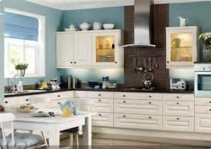 Kitchen Design Picture Gallery tri plan kitchens tri plan