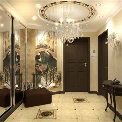 foyer home design modern light entryway decorating ideas 3d models entryway designs
