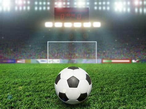 imagenes jpg futbol cuadros sin 243 pticos sobre futbol o balompie cuadro