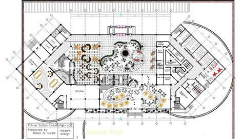 hotel floor plan design free website built by mgwaiz using accessories wix