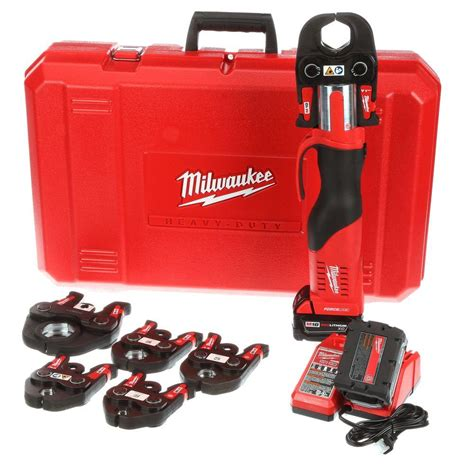 Raket Pro Ace Abs Power 1000 milwaukee m18 18 volt lithium ion cordless logic