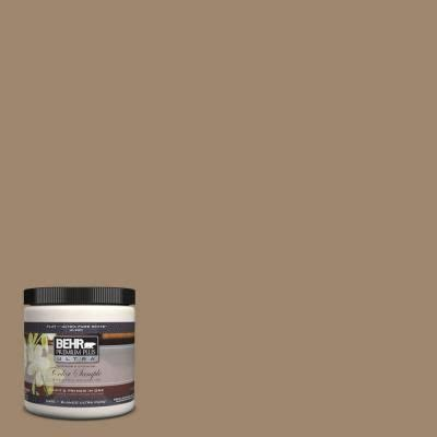 behr premium plus ultra paint 8 oz home decorators collection soft