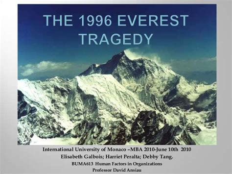 1996 everest film expedition 115 best images about mt everest on pinterest green