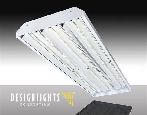 maxlite led shop light led lighting fixtures industrial roselawnlutheran