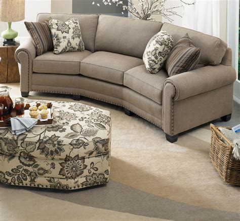 smith brothers sofa prices smith brothers sofa prices sofa wonderful smith brothers
