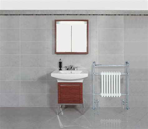 traditional bathroom radiator the 14 best images about traditional bathroom radiators on