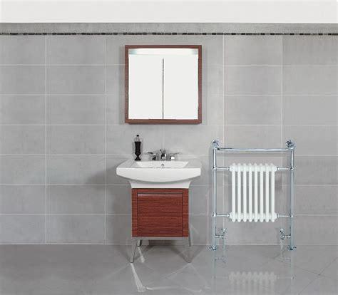 traditional bathroom radiators uk the 14 best images about traditional bathroom radiators on