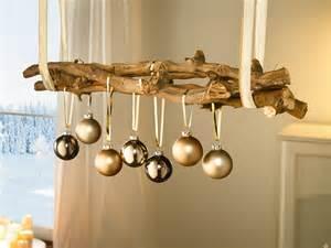 dekorations ideen deko ideen diy dekoration styles