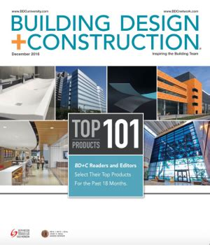 design news magazine digital edition building design construction daily news and trends for