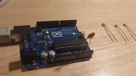 capacitance meter arduino capacitance measurement with the arduino uno pic tutorials