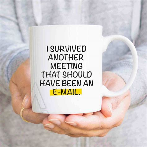 cheap gifts for work colleagues gifts for coworkers quot i survived another