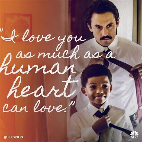 what us scow 45 best this is us images on pinterest this is us movie