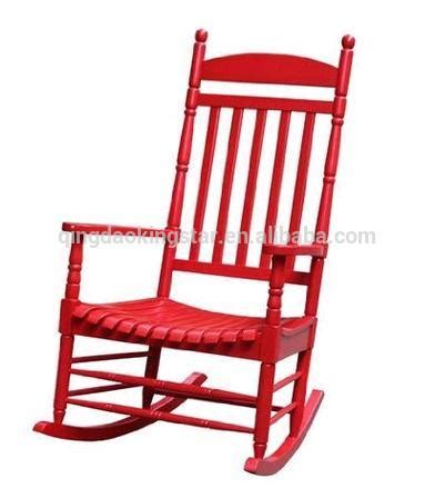 Cheap Rocker Recliners For Sale by Wooden Outdoor Cheap Rocking Chairs For Sale Buy Cheap