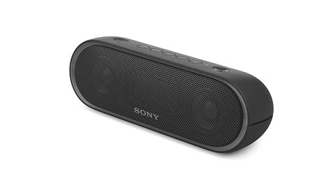 best bluetooth best bluetooth speaker deals uk the best wireless speaker