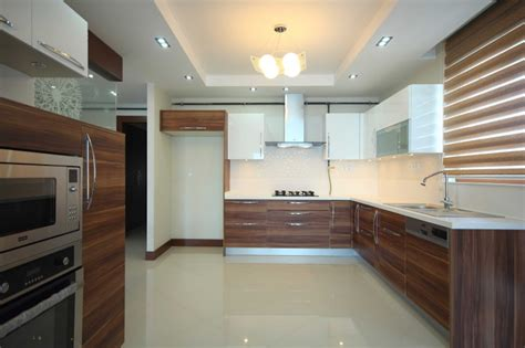 modern kitchen designs melbourne catch basic features about the modern kitchen beautyharmonylife