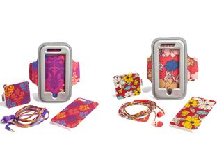 Chicbuds Edition Earphones by Chicbuds Earbuds And Workout Bands Girly Exercise Gear