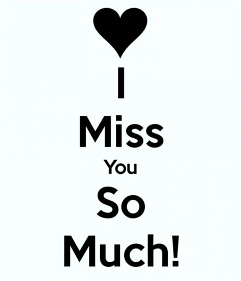 imagenes de i miss you so much miss you pictures images graphics for facebook whatsapp