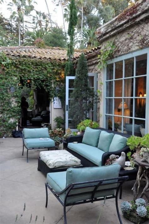 20 ideas para decorar exteriores patios terrazas azoteas