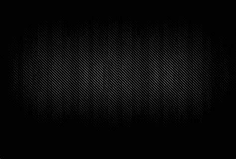 dark wallpaper portrait full hd 1080p black backgrounds desktop wallpapers
