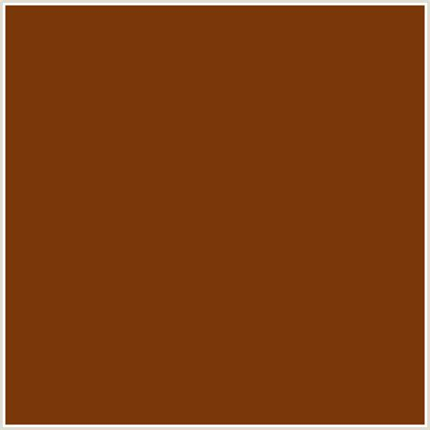 cafe color color cafe imagui