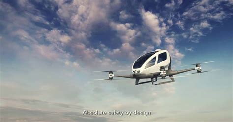 most expensive drone in the world alux