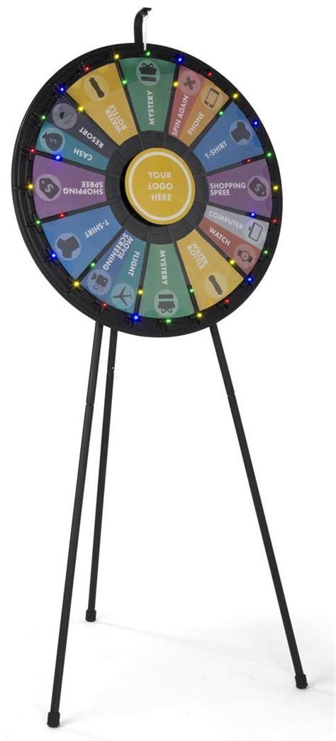 1000 ideas about prize wheel on pinterest plinko board