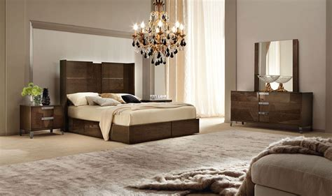 modern bedroom furniture sets cheap modern bedroom sets cheap furniture sets pics contemporary