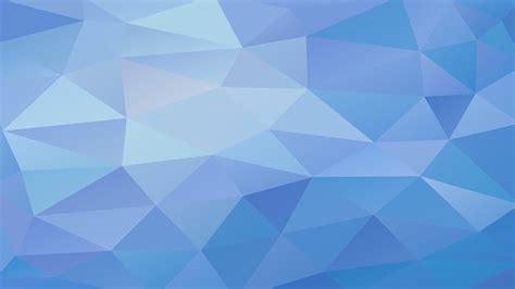 polygon pattern background download pattern polygon blue wallpaper sc desktop