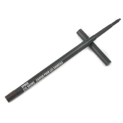 Mac Eyebrow Pencil mac spiked brow pencil cosmetics products