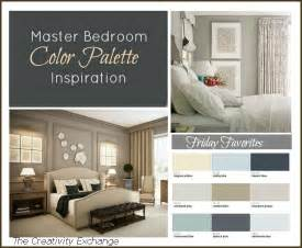 complete small bedroom paint ideas color schemes