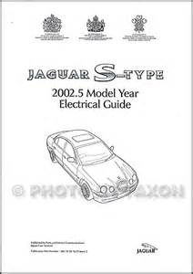 jaguar s type wiring diagram jaguar s type brake plug
