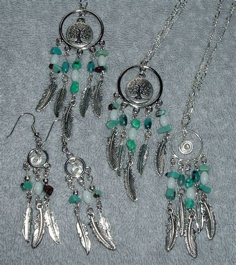 patterned wire for jewelry wire jewelry jig patterns dreamcatcher pendants