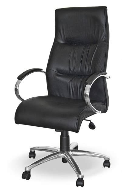 salvador highback chair oxford office furniture