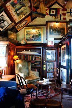 boat house grill nyc studio peregalli renovates the historic villa bucciol near